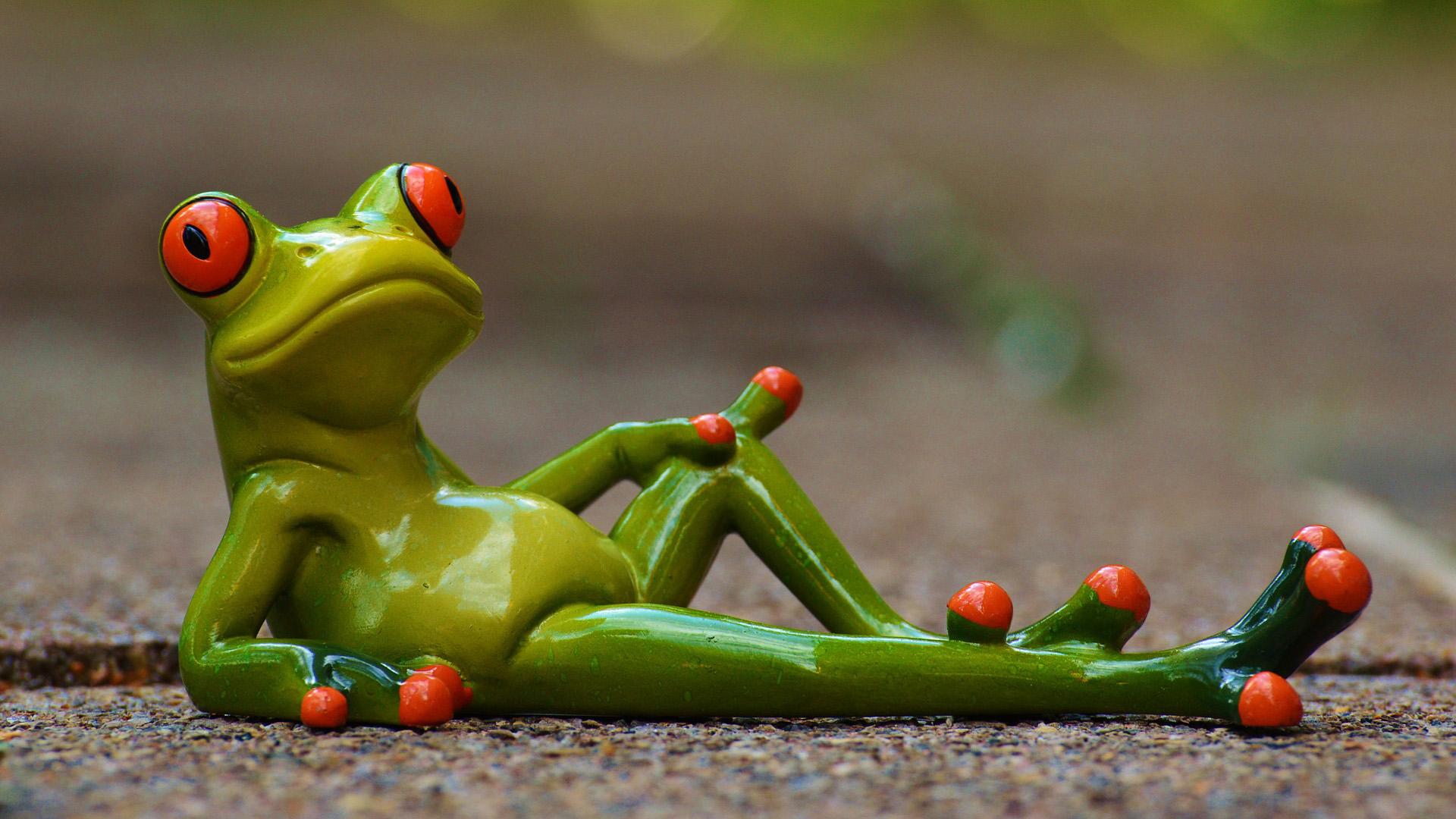 frog_1920