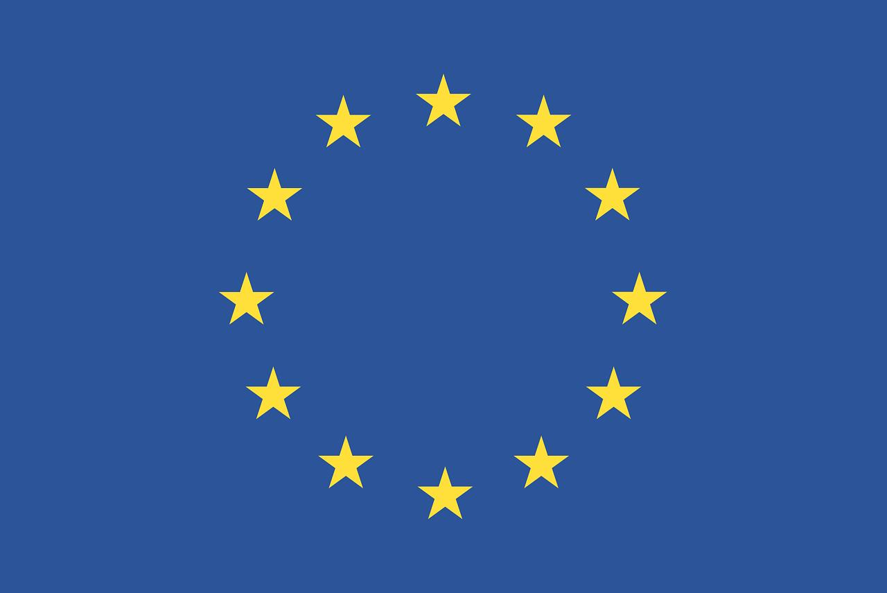 flag-2313980_1280